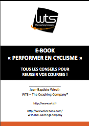 Ebook Cyclisme