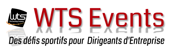 logo-wts-events-HD
