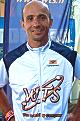 frederic-sultana-coach-reseau-wts