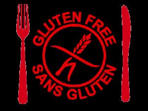 regime-sans-gluten-wts