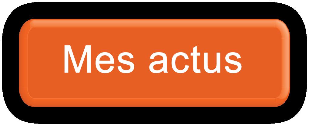 bouton-actus-coachs