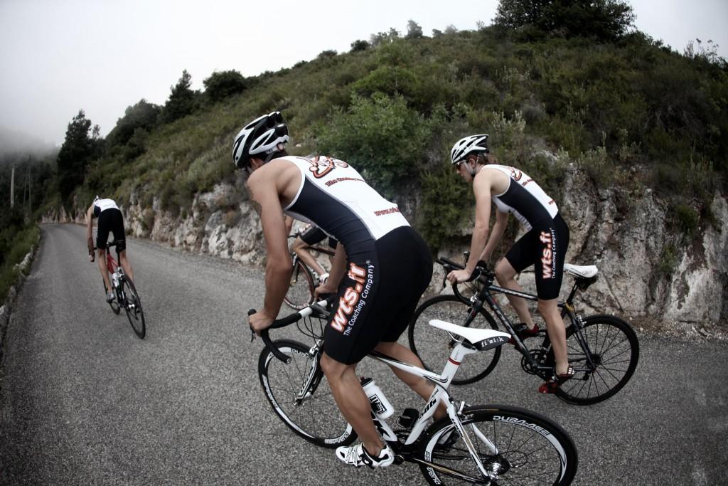 puissance_cyclisme
