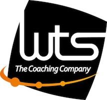 2008_logo_final-30prct