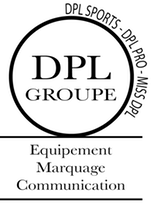 DPLgroupe-