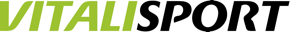 logo-VS-10-pr-cent