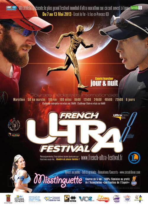ultratrailfestival