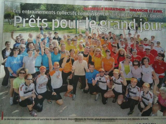 marseillemarathon-photo-journal-