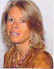 dagmar-geiselhart-nutritionniste-du-reseau-de-coach-wts