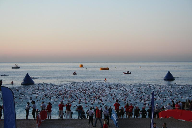 triathlon-monaco-depart