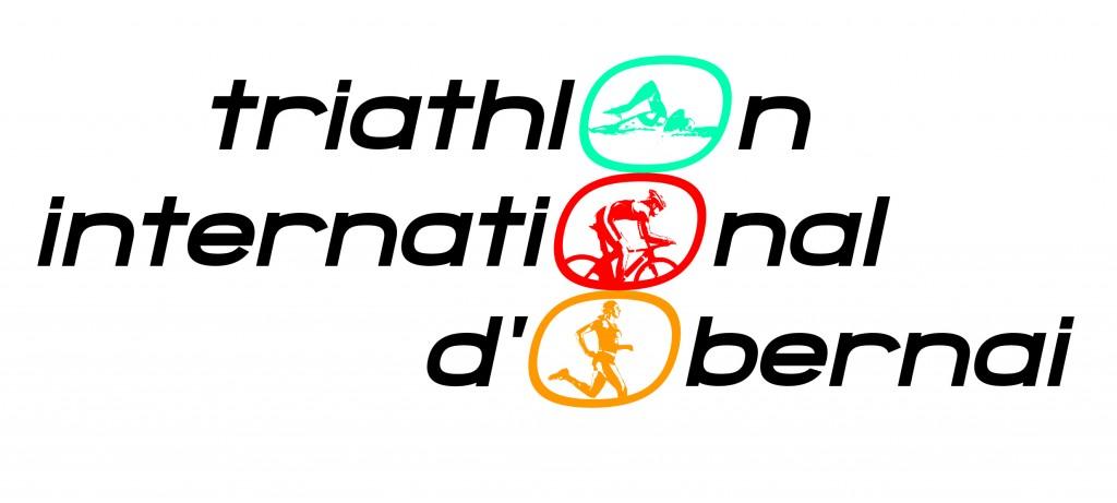 logo_tri-Obernai