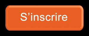 NL-btt-s-inscrire