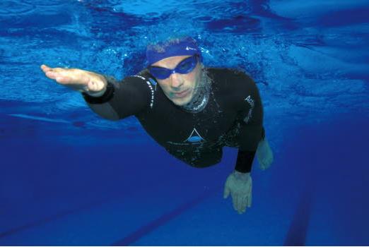 natation-triathlon
