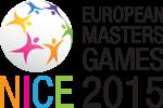 EuropeanMastersGames