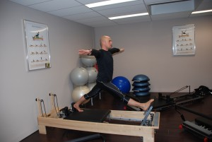 laurent_vancauwerberghe_pilates2