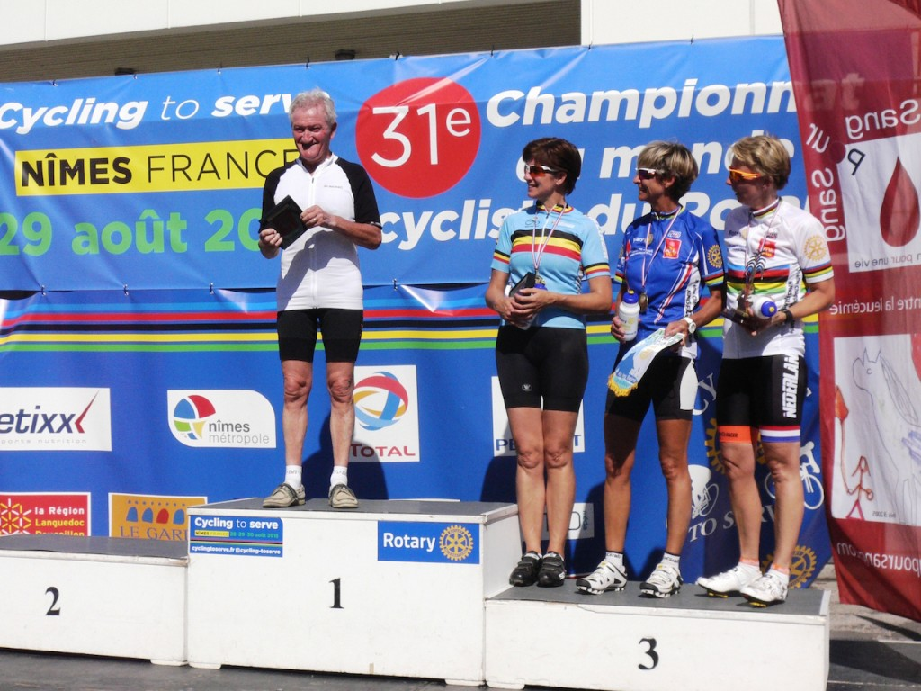 norbert_leray_podium