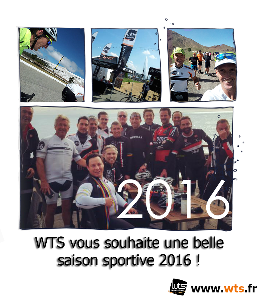 voeuxWTS_2016
