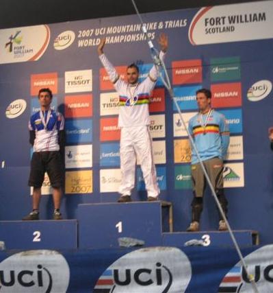 Vincent-hermance-entraine-par-WTS-champion-du-monde