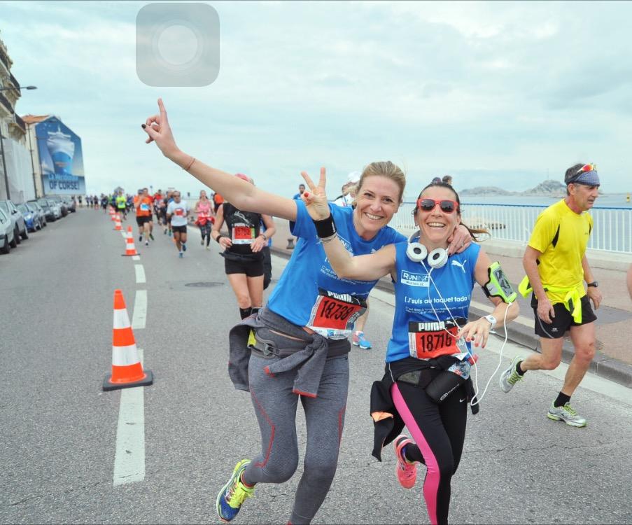 zuffo-delphine-athlete-wts-camm-marathon