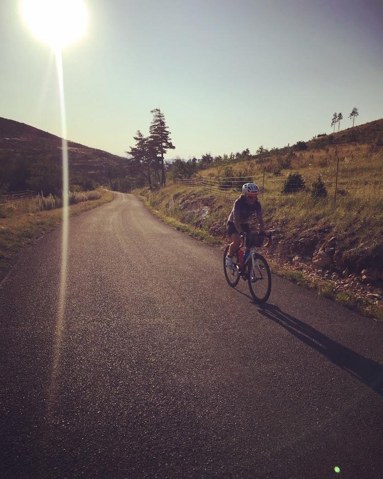 ultra-endurance-cyclisme_wts-coaching_1