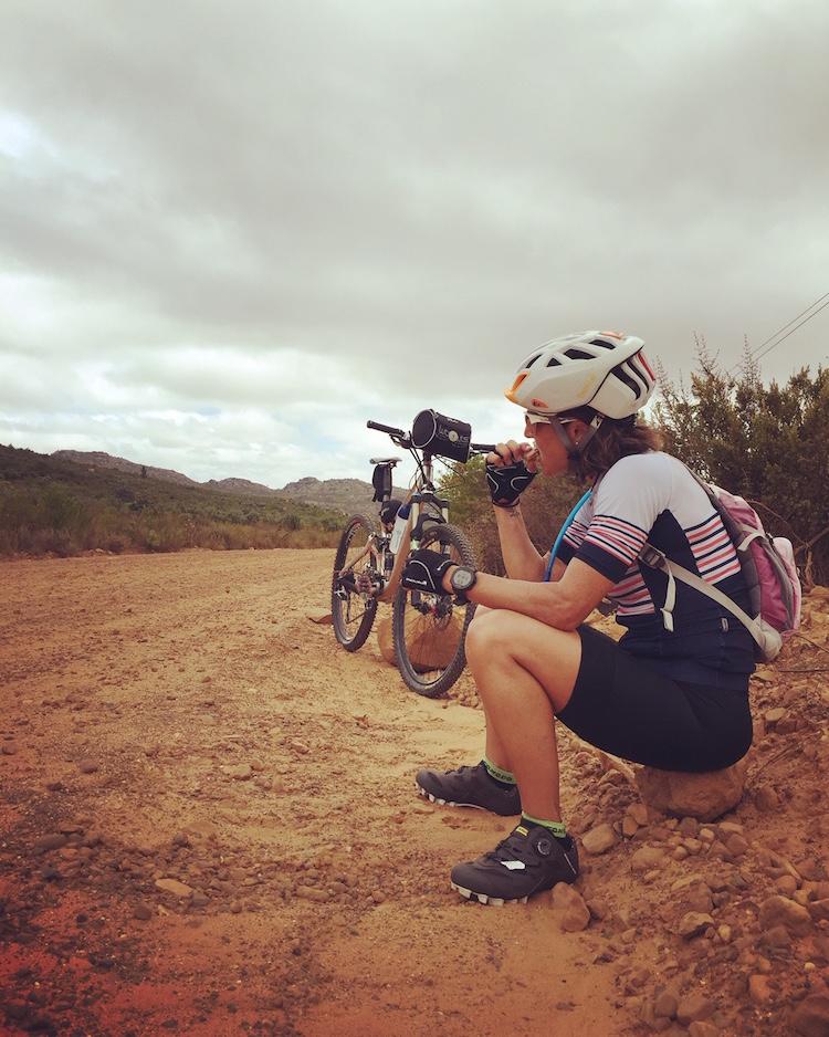 ultra-endurance-cyclisme_wts-coaching_nutrition