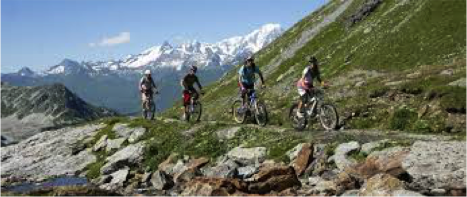 stage-velo_wts-coaching_VTT