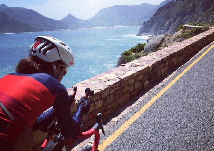 cycling_wts-coaching_HIIT-method